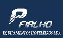 Paulo Fialho Equipamentos Hoteleiros
