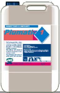 Arco Plumatic 1