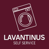 Lavandarias Self Service Lavantinus