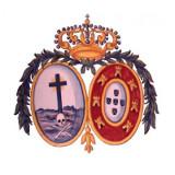Santa Casa da Misericórdia de Montemor-o-Novo