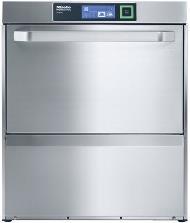 Maquina de Lavar Louça Industrial Miele PG 8165