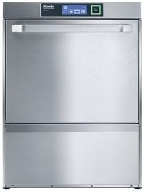 Maquina de Lavar Louça Industrial Miele PG 8166
