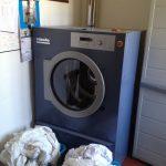 secador roupa industrial