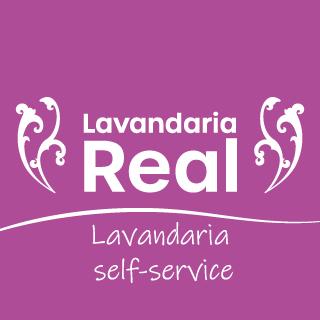Lavandaria Self Service REAL - Alcochete