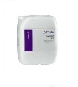 Optima CM50 Branqueador e Desinfetante