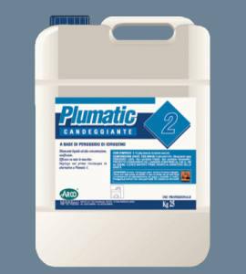 Plumatic 2
