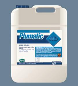 Plumatic AD
